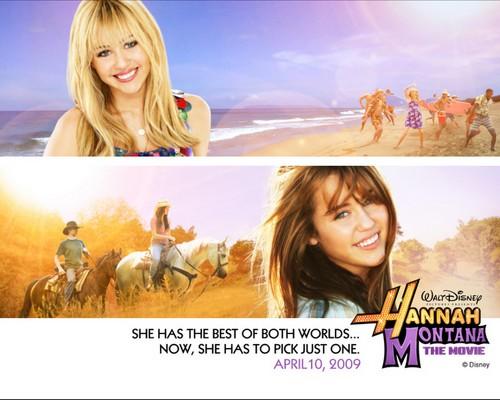 Mileyluv.....