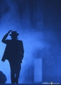 Moonwalker - michael-jackson photo