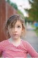More Gemma Devine ;)