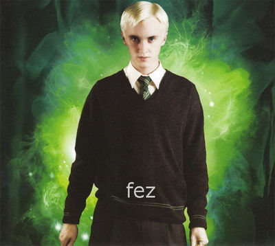Фильмы & TV > Harry Potter & the Half-Blood Prince (2009) > Merchandise