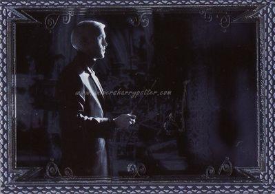电影院 & TV > Harry Potter & the Half-Blood Prince (2009) > Merchandise