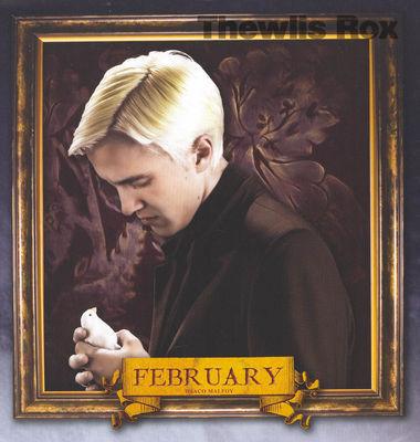 映画 & TV > Harry Potter & the Half-Blood Prince (2009) > Merchandise