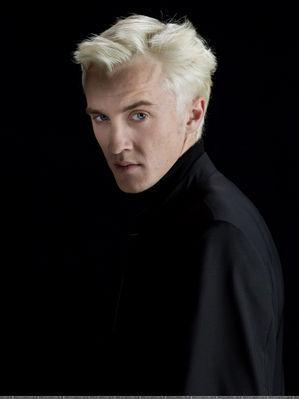 فلمیں & TV > Harry Potter & the Half-Blood Prince (2009) > Photoshoot