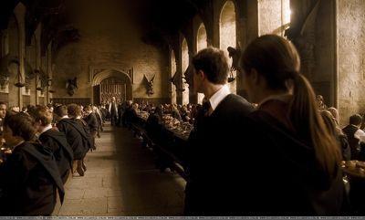 Фильмы & TV > Harry Potter & the Half-Blood Prince (2009) > Promotional Stills