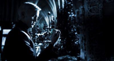 film & TV > Harry Potter & the Half-Blood Prince (2009) > Promotional Stills