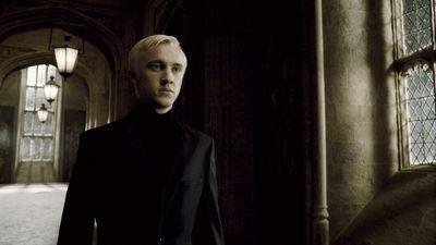 映画 & TV > Harry Potter & the Half-Blood Prince (2009) > Promotional Stills