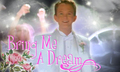 Mr. Sandman Bring Me A Dream - doogie-howser-md fan art