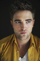 NEW Press Conference Portraits  - twilight-series photo