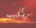 fernando-torres - Nando wallpaper