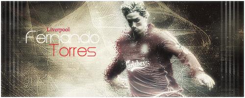 Fernando Torres wallpaper titled Nando