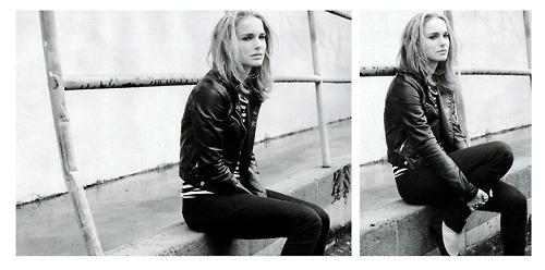Ficha Claire Kebbel  Natalie-Portman-natalie-portman-13120934-500-248