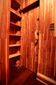 Neverland MJ's secret storage place - michael-jackson photo