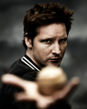 New Peter Facinelli Photoshoot - twilight-series photo
