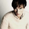 Nicholas Hoult photo entitled Nicholas