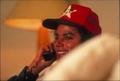 Our Beautiful Michael <3 - michael-jackson photo
