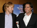 Owen and Luke - wilson-brothers photo
