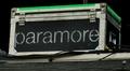Paramore (LIVE @ Pier Pressure, Gothenburg, Sweden) - paramore photo