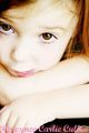 Perfect Renesmee Cullen - twilight-series photo