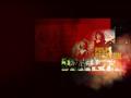 Pulp Fiction (800x600)