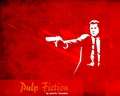 Vincent Vega - pulp-fiction wallpaper