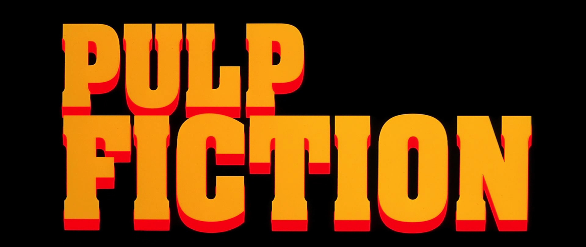 Pulp Fiction images Pulp Fiction HD wallpaper and background photos ... Fiction