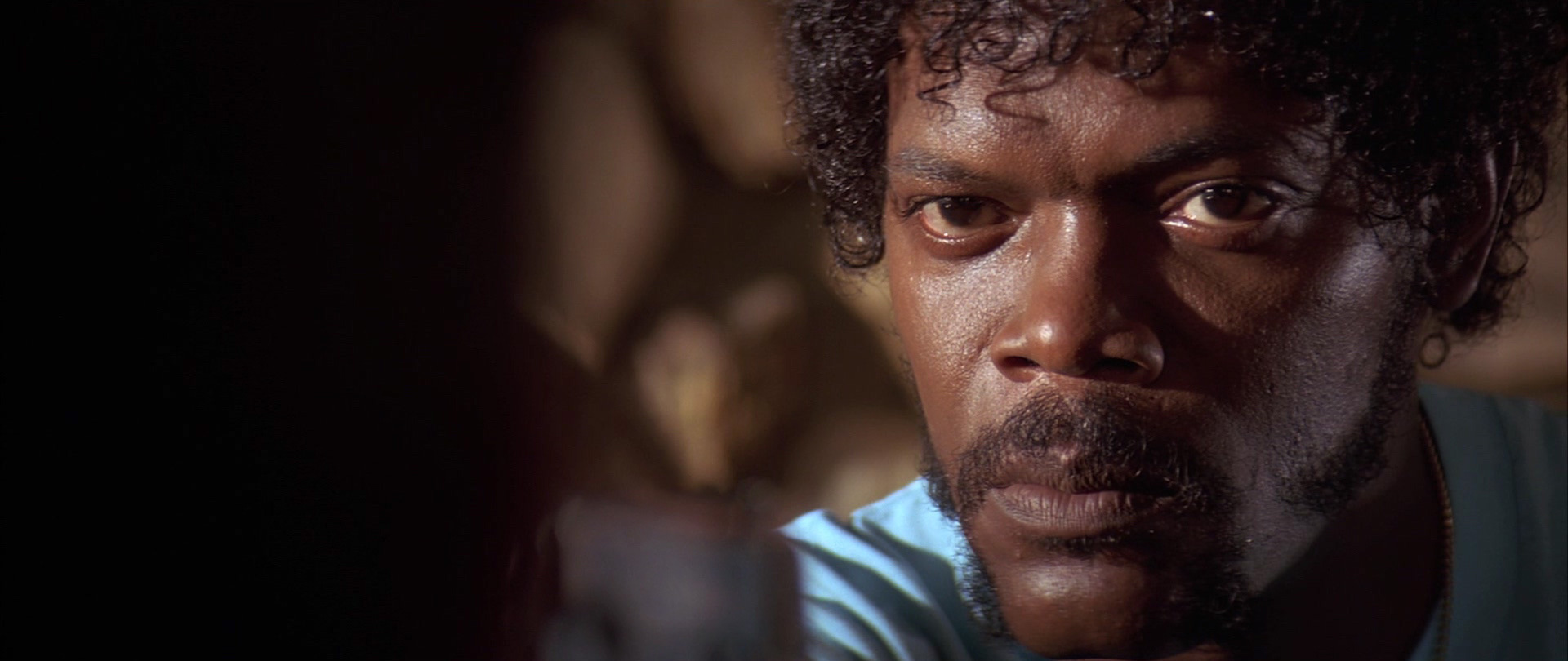 Pulp Fiction images Pulp Fiction HD wallpaper and ...