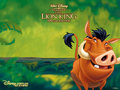 Pumbaa - the-lion-king wallpaper