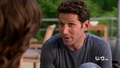 Royal Pains 2x03 - royal-pains screencap