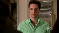 royal-pains - Royal Pains 2x03 screencap