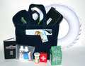Royal Pains Kit - royal-pains photo