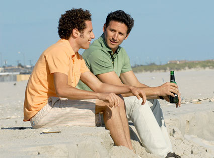 Royal Pains wallpaper titled Royal Pains
