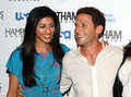 Royal Pains - royal-pains photo