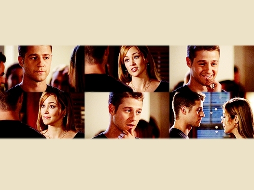 Ryan&Taylor.