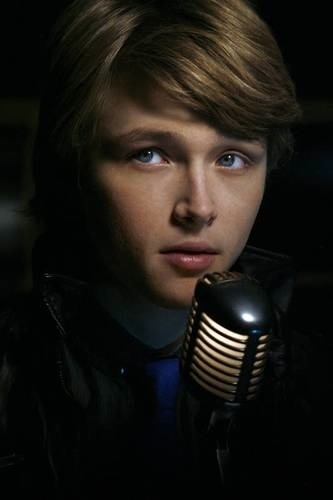 sterling knight wikipédia