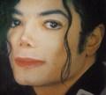 S.e.x.y. MJ - michael-jackson photo