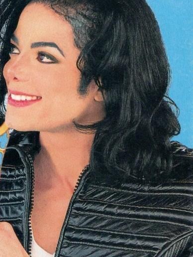 S.e.x.y. MJ