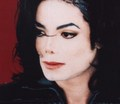 S.e.x.y. MJ - michael-jackson photo