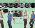 SHULES MOVIE Preview - shawn-and-juliet wallpaper