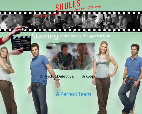 SHULES MOVIE Preview