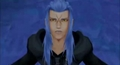 Saix - saix screencap