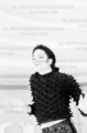 Scream! - michael-jackson photo