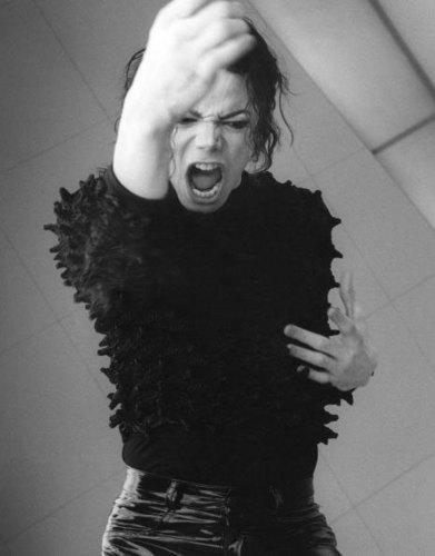 Scream!!!