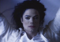 Sexy Ghost - michael-jacksons-ghosts photo