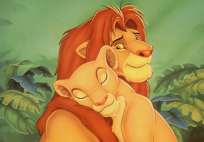 http://images2.fanpop.com/image/photos/13100000/Simba-Nala-simba-and-nala-13191397-716-500.jpg