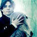 Sleepy Hollow - johnny-depps-movie-characters icon