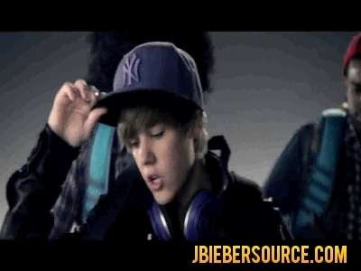 Somebody to love pictures - justin-bieber Photo