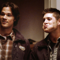 Supernatural - supernatural-characters fan art