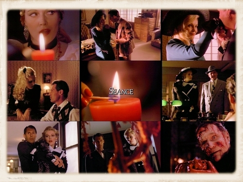 Tales From the Crypt picspam