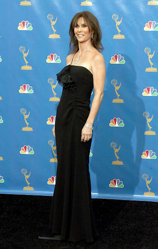 The 58 Emmy Awards
