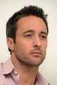 The Back-Up Plan Promtional - alex-oloughlin photo